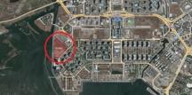 Mavişehir'deki Arsa Satışına Harita Mühendisleri Odası'da müdahil oldu.