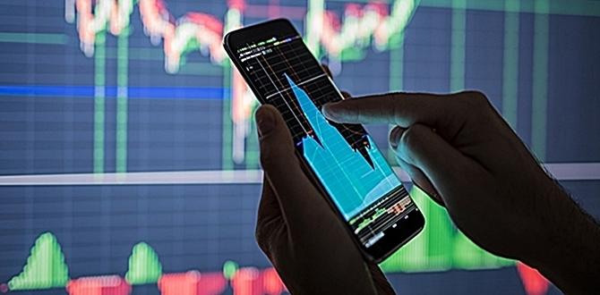 Ekonomik Piyasa programı bugün 28 Nisan 2020