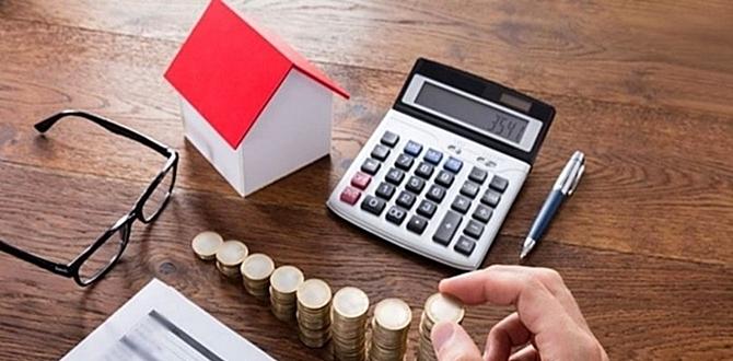 Konut kredileri Nisan ayının son haftasına nasıl başladı?