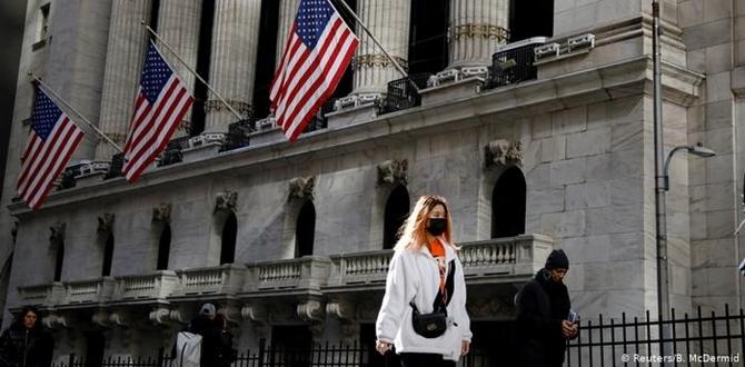 O Ülkede İşsizlik maaş başvursu 4.4 milyon oldu