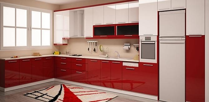 Evime Mutfak tadilatı yaptırmak istiyorum neye dikkat edeyim?