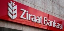Ziraat Bankası dar gelirli Vatandaşa ihtiyaç kredisi musluğunu açtı!