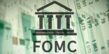 2020 Ocak ayından bu yana ilk takvime bağlı FOMC toplantısı