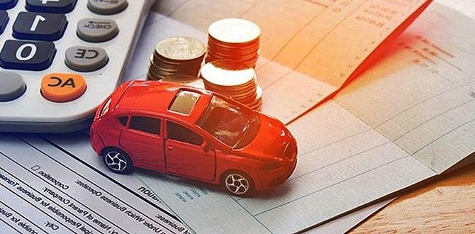 31 Mayıs'a kadar Trafik sigorta süreleri dolanlar, 1 ay ücretsiz devam edebilecek!