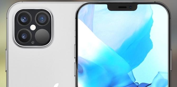Rakipler düşüne dursun! iPhone 12 fiyatları sızdırıldı!