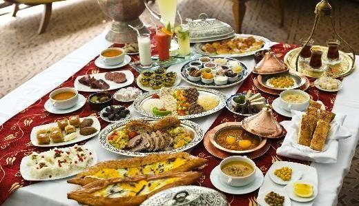 Bugün Ne yapalım – Türk Mutfağının en güzel Yemek Tariflerini sunuyoruz.