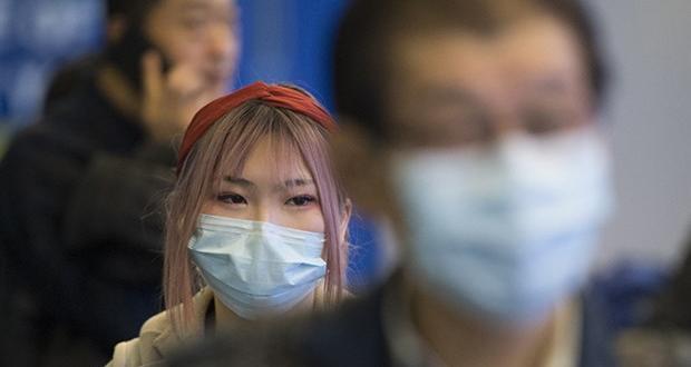 Japonya Ülke genelinde 6 Mayıs'a kadar OHAL ilan etti.