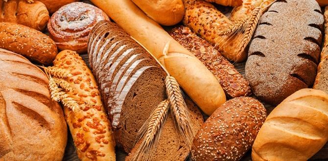 Halk Ekmek bulmakta sıkıntı yaşamıyor, Ekmek üretimi sürüyor