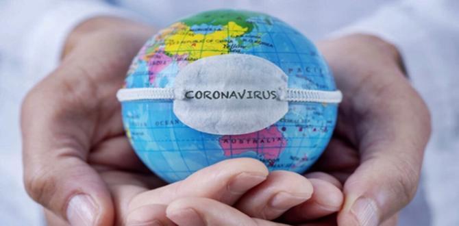 Dünya genelinde koronavirüsün son durumu nedir ?