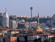 Ankara Fotoğrafları