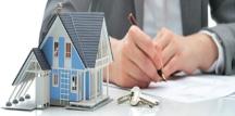 Kira Sözleşmelerine kiracıyı koruyan yeni ilave Madde ekleniyor!