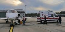 Türkiye, 20 Mayıs'tan itibaren sağlık turizminde bir ilki gerçekleştirecek!