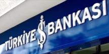 İş Bankası 11 Mayıs gününden itibaren çalışma saatlerini eskiye dönüyor