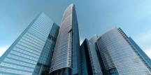 ALKIM Şirket sermayesini 150 milyon TL'ye yükseltiyor!