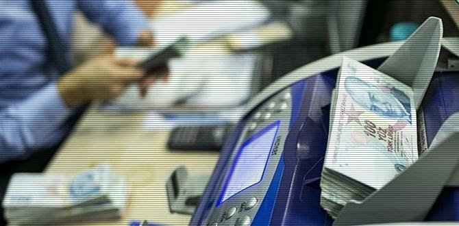 Kamu Bankalarının Konut Kredisi Faizleri Mayıs ayında 8 puan Düştü!