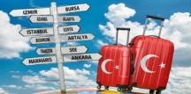 2020 Turizm sezonu salgın sonrası normalleşme planı nasıl olacak!