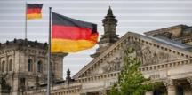 Alman firmaları azalan talepten dolayı sıkıntılı günler yaşıyor!