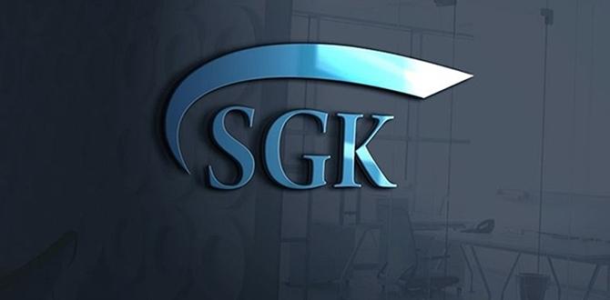 SGK'nın yeni genelgesi Milyonlarca çalışanı ilgilendiriyor!Koronavirüs iş kazası değil!