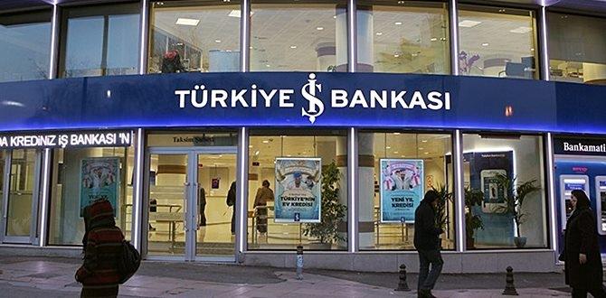 Başkan Erdoğan: Chp'nin İş Bankası ile ilgili hisse devrini Vatandaşa iyi anlatın ve bitirin Talimatı!