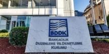 BDDK'nın uyarılarını hiçe sayan 15 bankaya Ceza kesildi!