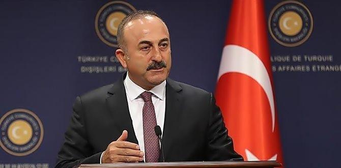 Devran değişti! 135 ülke Türkiye'den tıbbi malzeme talebinde bulundu!
