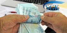 SGK'ya yatırmış olduğunuz paraları toplu iade alabilirsiniz!