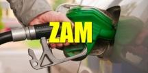 20.05.2020 gece yarısından itibaren geçerli olmak üzere motorinde ve benzinde artış bekleniyor!