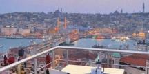 Kentsel dönüşüm çalışmaları İstanbul'da hızlandı!