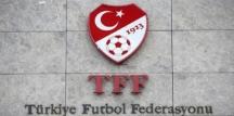 Futbola Dönüş Öneri Protokolü yeniden güncellendi!