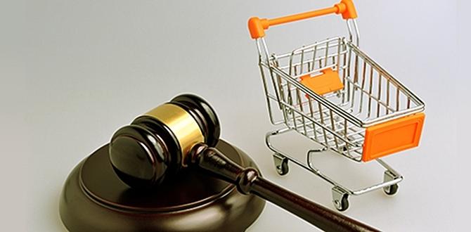 Tüketicileri ilgilendiriyor: O tarih 15 Haziran'a uzatıldı!