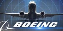 Boeing'den Üzücü karar,12 binden fazla kişiyi işten çıkartacak!