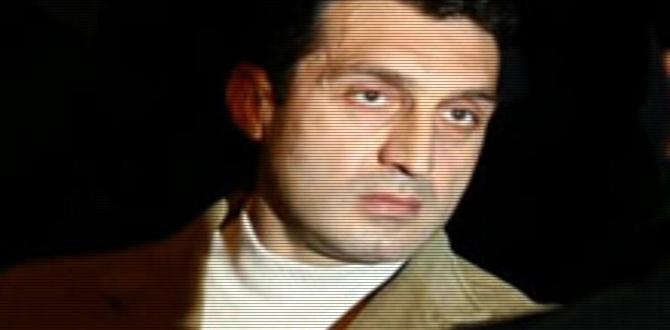 İhbar üzerine takibe alınan Nejat Daş, gözaltına alındı!