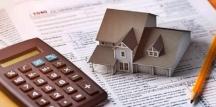 2020 Mayıs ayı kira artış oranları yayınlandı!
