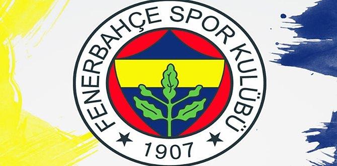 Fenerbahçe teknik direktör arayışlarında!