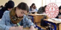 Açık Öğretim Sınavları'nın 2. dönem tarihi değişti! yeni tarih açıklandı.