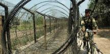 Yunanistan Mületicilerin geçişini önleme amacıyla sınır hattına Güvenlik Çiti Çekecek!