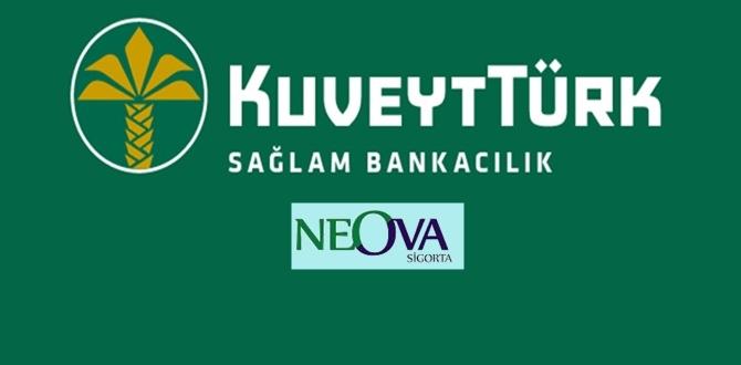 Neova Sigorta'nın yüzde 93'lük hissesi'de Satıldı!