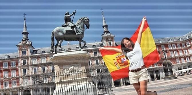 Turizm pazarında rakibimiz olan İspanya zor günlerde!