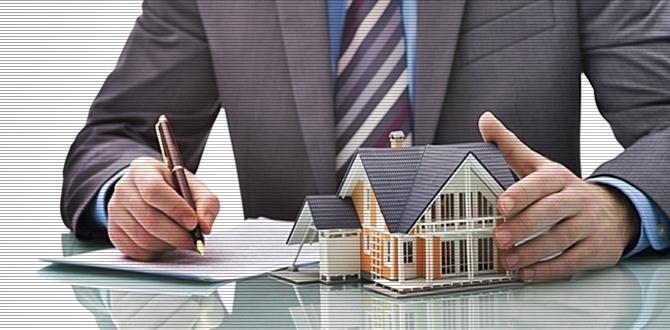 Bakanlık açıkladı: Vatandaşlar kendi evlerini satabilecek!