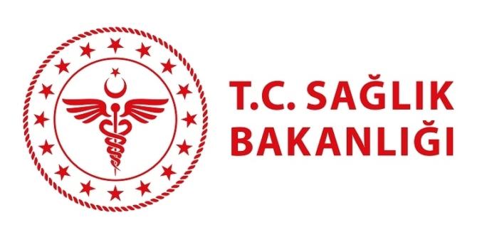 Bugün 11 mayıs 2020 pazartesi/ Türkiye Koronavirüs tablosu habrimizde!