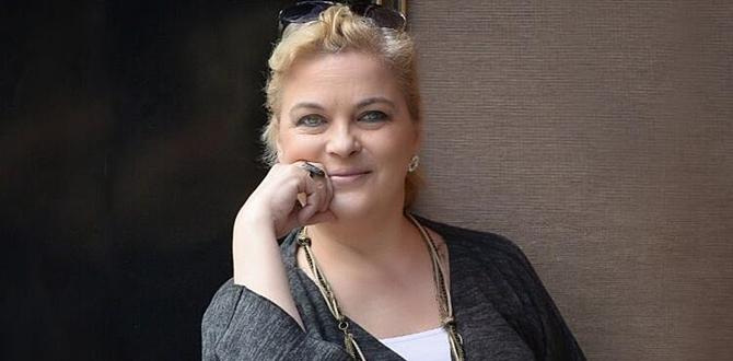 Nurseli İdiz, Kanal D'de yayınlanan 2. Sayfa'ya telefon konuğu oldu!