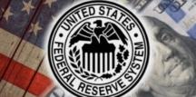 Bekleniyordu! Fed faiz kararını açıkladı, politika faizini yüzde 0-0,25 aralığında sabit bıraktı!