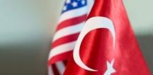 ABD, Türkiye'nin katılmasını istiyor!