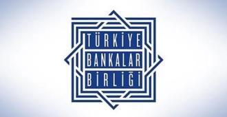 Bankalar Birliğin'den konut kredisi yapılandırma bilgisi paylaşıldı!