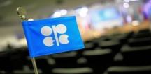 OPEC açıklama yaptı, petrol kısıntısı 1 ay daha uzatma kararı alındı!