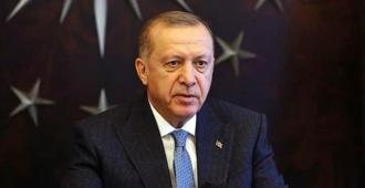 Başkan Erdoğan: Sosyal taraflar anlaşamayacak, yine fatura bana kesilecek!