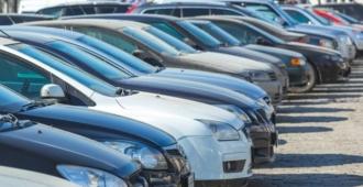 İkinci el araçta fiyatlar neden yüksek! fiyatları neler etkiliyor!