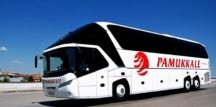Türkiye'nin Güçlü Otobüs Firması Pamukkale Turizm küçülüyor!