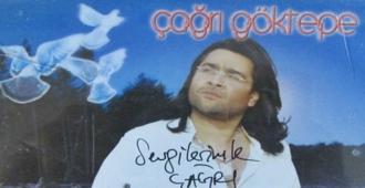 Gönül, isimli şarkısıyla tanınan sanatçı Çağrı Göktepe vefat etti!