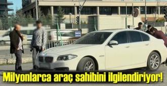 Yargıtay'dan emsal karar, Ağır hasarlı aracı satan Yandı!